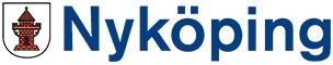 Logo Nyköpings Kommun