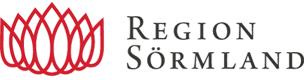 Logo Regionförbundet Sörmland