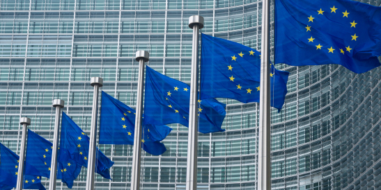 flaggor_eu-kommissionen